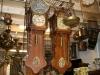 antieke-klokken
