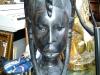 afrikaansbeeld