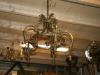 brons-lamp