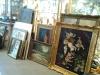 antieke-schilderijen