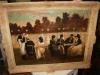 schilderij-diner-aan-de-rivier
