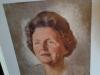 schilderij-prinses-juliana